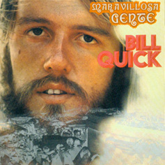bill_quick_front