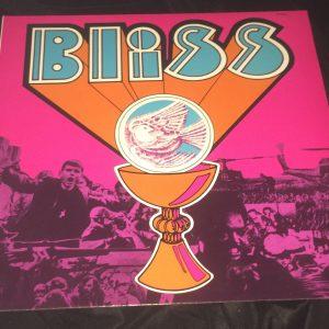 blisscover1