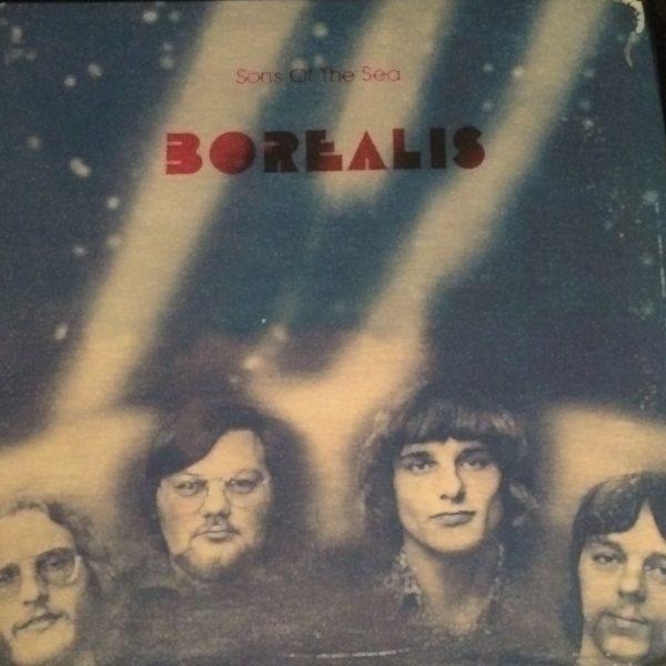 borealis1