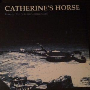 catherineshorse1