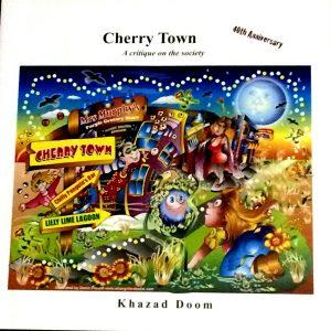 cherrytown