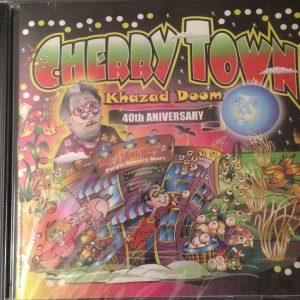 cherrytowncd1