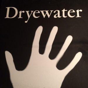 dryewater1