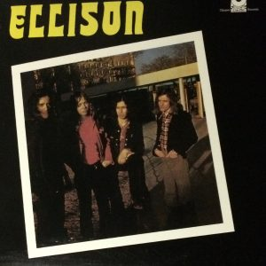 ellison1