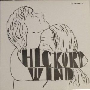 hickorywind1