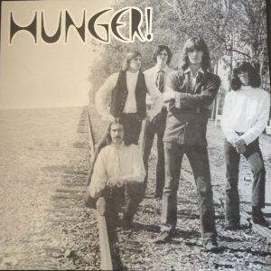 hungerfrontcvr1
