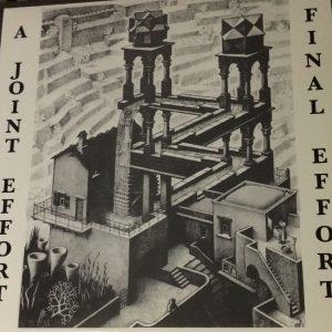 jointeffort1