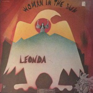 leonda1