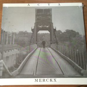 merckx1