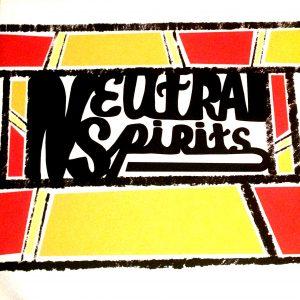 neutralspirits1