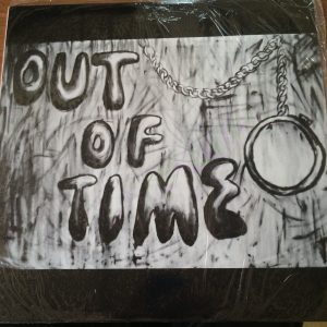 outoftime1