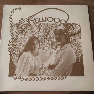 spiritwood1
