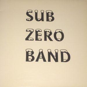 subzeroband1