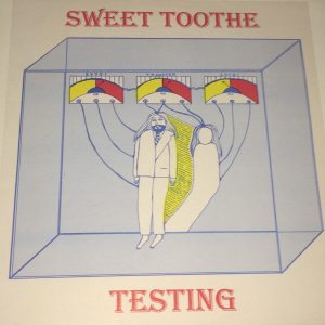 sweetoothe1