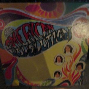 americanrevolution1