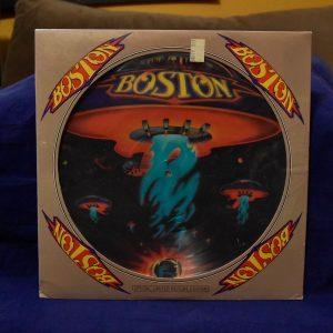 bostonpicdisc1