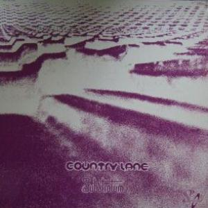 countrylane1