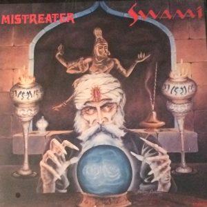 mistreater1