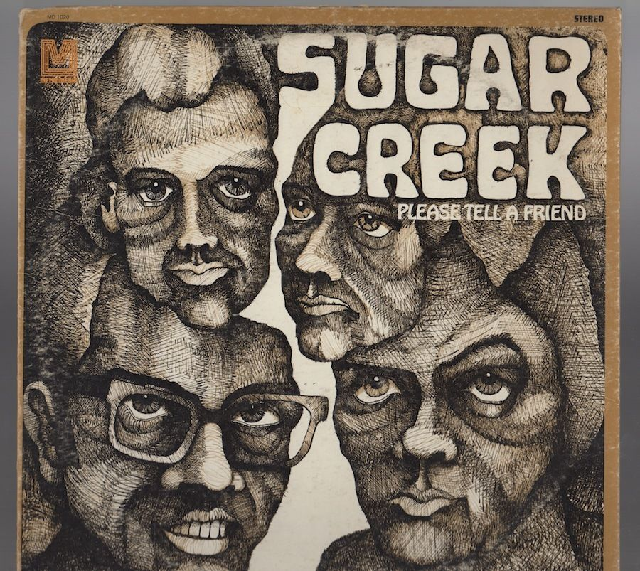 sugarcreek single personals Personal ads for walnut creek, ca are a great way to find a life partner, movie date, or a quick hookup personals are for people local to walnut creek, ca and are.