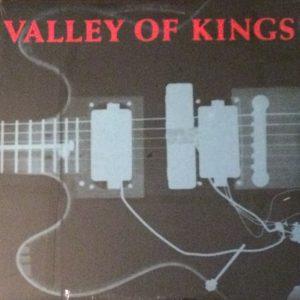 valleyofkings1