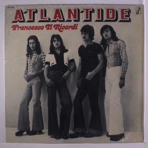 atlantide1