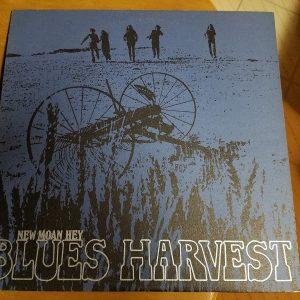 bluesharvest21