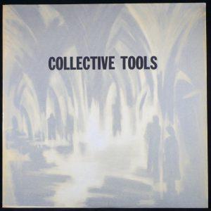 collectivetools1
