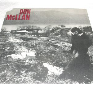 donmclean1