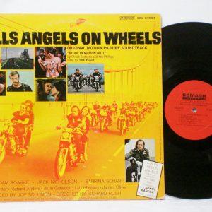 hellsangels1