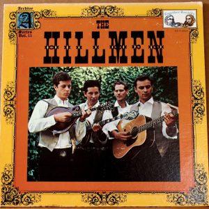 hillmen1