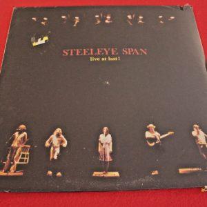 steeleyelive1