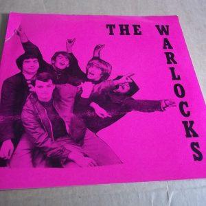 warlocks1