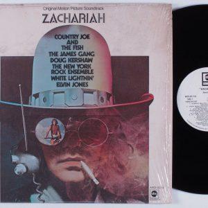 zachariah1