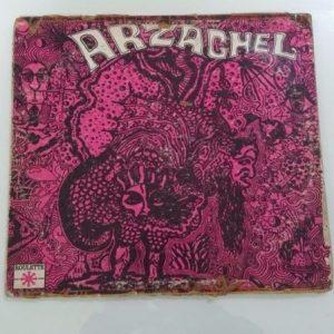 arzachelcop31