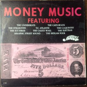 moneymusic1