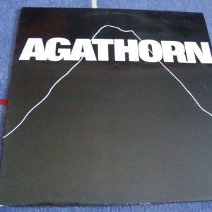 agathon1