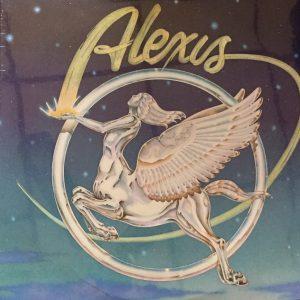 alexis1
