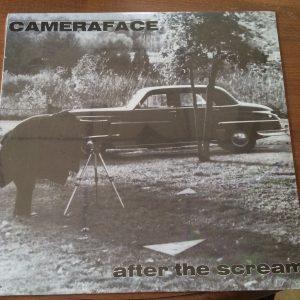 cameraface1