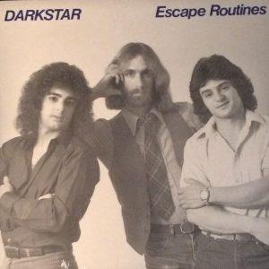 darkstar1