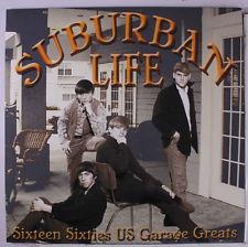 suburbanlife1