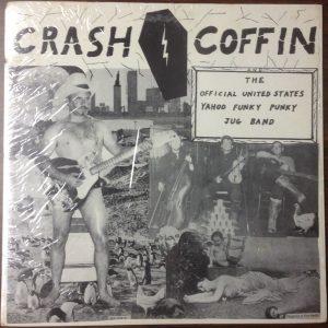 crashcoff1