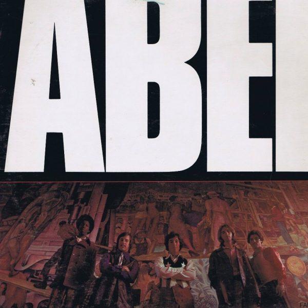 abel1