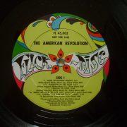 americanrevolutionpromo3