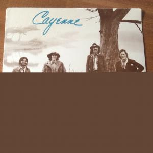 cayenn1