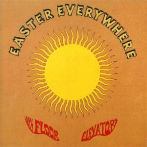 eastereverywhere1