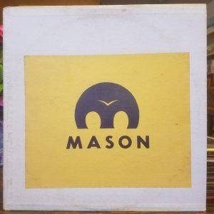 mason1