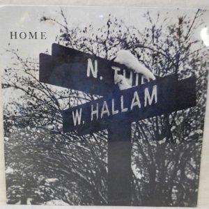 hallamstreet1