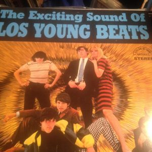 youngbeats1
