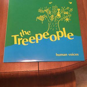 TREEPEOPLE1