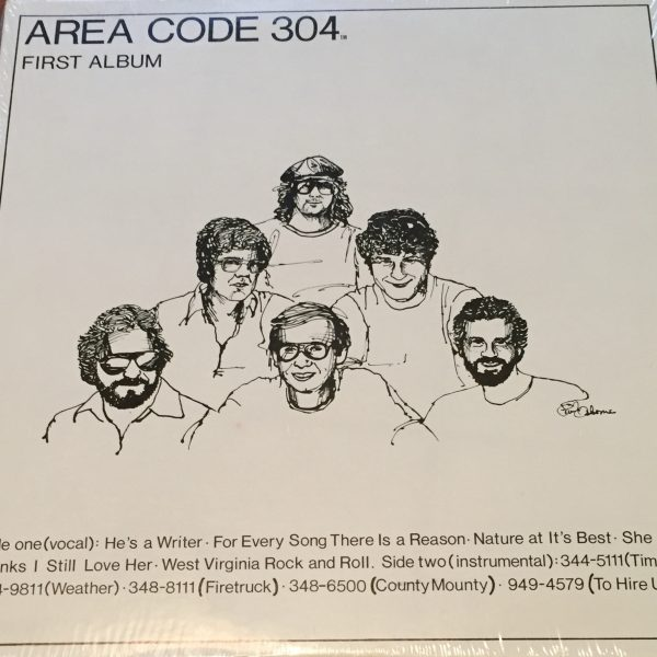 areacode1